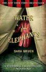 Water for Elephants (Other Format) - Sara Gruen