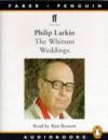 The Whitsun Weddings - Alan Bennett, Philip Larkin