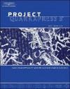 Project QuarkXPress 5 - Nat Gertler