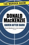 Raven After Dark (John Raven) - Donald MacKenzie
