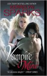 Vampire Mine (Love at Stake #10) - Kerrelyn Sparks