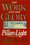 Pillar of Light - Gerald N. Lund