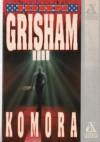 Komora - John Grisham