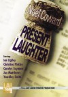 Present Laughter - Noël Coward