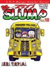 Dr. Slump tom 18 - Akira Toriyama