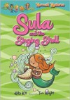 Sula and the Singing Shell - Katy Kit, Tom Knight
