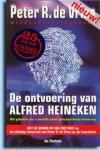 De ontvoering van Alfred Heineken - Peter R. de Vries