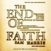 The End of Faith (Audio) - Sam Harris, Brian Emerson