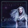 Steadfast (Spellcaster #2) - Claudia Gray