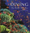 Diving: The World's Best Sites - Jack Jackson