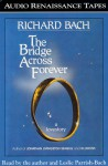 The Bridge Across Forever (Audio) - Richard Bach