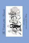 The Cabala of the Animals - Jane Simon, Jim Whiting
