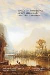 Seneca on Providence, Moderation, and Constancy of Mind - Keith Seddon, Roger L'Estrange