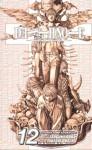 Death Note, Vol.12: Finis - Tsugumi Ohba, Takeshi Obata