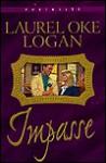 Impasse - Laurel Oke Logan
