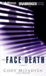 The Face of Death (Smoky Barrett #2) - Cody McFadyen