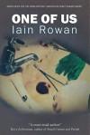 One Of Us - Iain Rowan