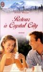 Retour à Crystal City - Susan Wiggs