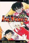InuYasha, Vol. 10: A Warrior's Code - Rumiko Takahashi