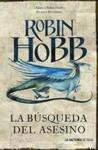 La Busqueda Del Asesino - Robin Hobb