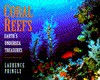 Coral Reefs: Earth's Undersea Treasures - Laurence Pringle