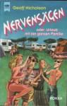 Nervensägen oder Urlaub mit der ganzen Familie - Geoff Nicholson
