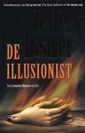 De Illusionist - Jeffery Deaver, Mariëtte van Gelder