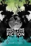 Philippine Speculative Fiction VI - Nikki Alfar, Kate Osias