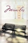 Little Miracles in Real Life - John Sherrill