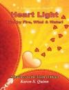 Heart Light - Karen Quinn