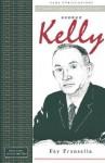 George Kelly - Fay Fransella