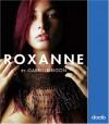 Roxanne - Gabriele Rigon, daab
