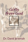 Gifts from God - David Jeremiah