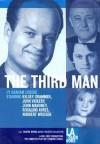 The Third Man - Graham Greene, Kelsey Grammer, John Vickery