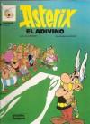 Asterix - El Adivino - René Goscinny, Albert Uderzo