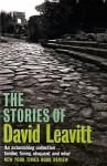 The Stories Of David Leavitt - David Leavitt