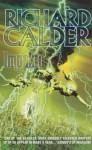 Impakto - Richard Calder