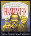Frankenstein (In The Footsteps Of) - Steve Parker