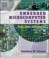 Embedded Microcomputer Systems: Real Time Interfacing - Jonathan W. Valvano