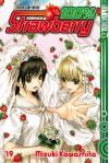 100% Strawberry 19 - Mizuki Kawashita, 河下水希, Stefan Hofmeister
