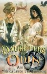 Daughters of Odin - Melinda Barron, Lyn Armstrong, Ann Cory