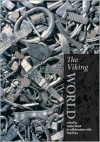The Viking World - Stefan Brink, Jan Bill, Paul Buckland, Johan Callmer, Dan Carlsson, Tom Christiansen, Margaret Clunies Ross, Clare Downham, David N Dumville, Torsten Edgren, Jan-Henrik Fallgren, Neil Price, Anthony Faulkes, Gillian Fellows-Jensen, Claus Feveile, Gisli Sigurdsson, Anne-S