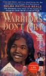 Warriors Don't Cry - Melba Pattillo Beals