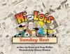 Hi and Lois: Sunday Best - Brian Walker, Greg Walker, Chance Browne