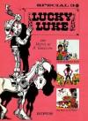 Lucky Luke - Special 3 - Morris, René Goscinny