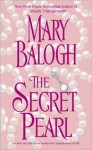 The Secret Pearl - Mary Balogh