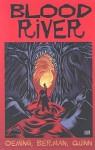 Blood River - Frank Cho, Daniel Berman