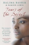 Tears of the Desert - Halima Bashir