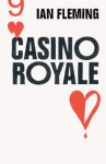 Casino Royale: James Bond 007 - Ian Fleming