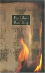 Ex-Libris - Ross King